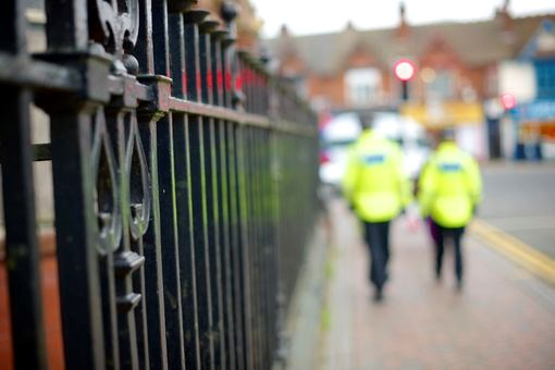 Queen's Birthday Honours List recognises police officers, staff and volunteers: Patrol - Residential (2)