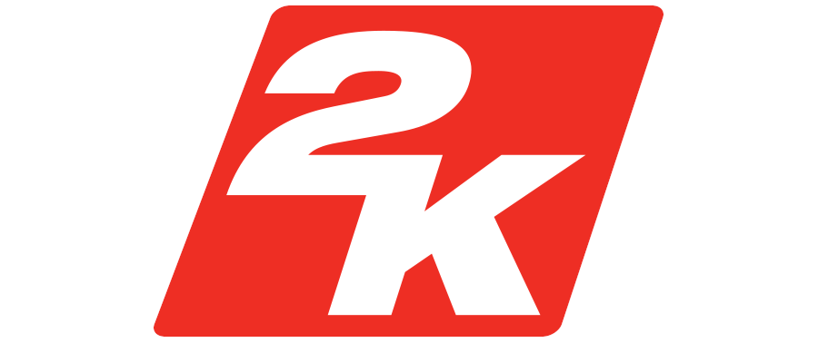 2k-about-us-logo