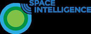Space Intelligence logo