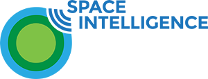 Space Intelligence logo