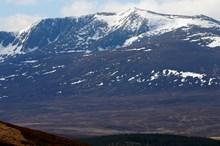 Lochnagar ©Lorne Gill SNH