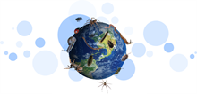buglife planet