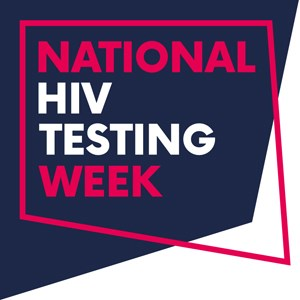 Leeds health leaders are giving their backing to the 2017 National HIV awareness testing week: nhtw-no-date-300x300-2.jpg