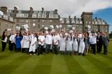 Chefs@school