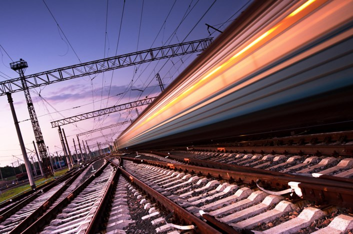 Leeds City Region plan to maximise HS2 impact launched: hsr5.jpg