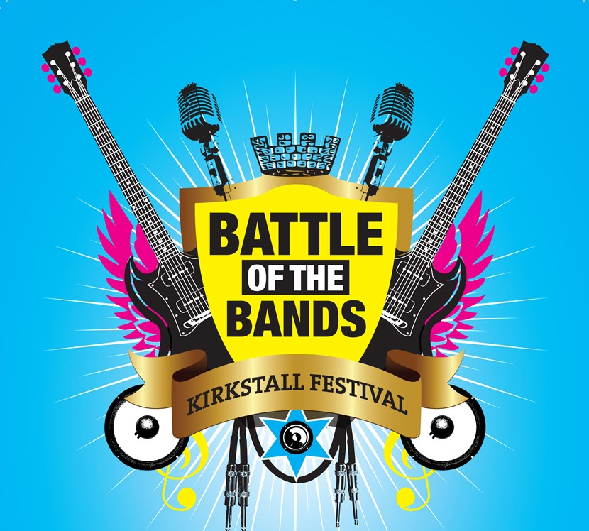 City's young rock stars set to battle it out at Kirkstall Abbey: battleofbands-large.jpg