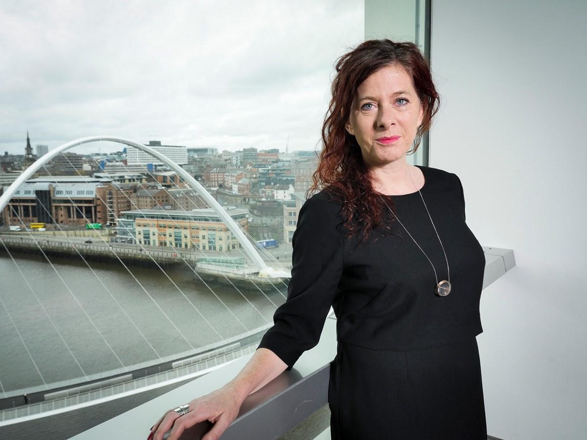 Sarah Munro (Mar 16)