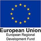 euorpean-union-144