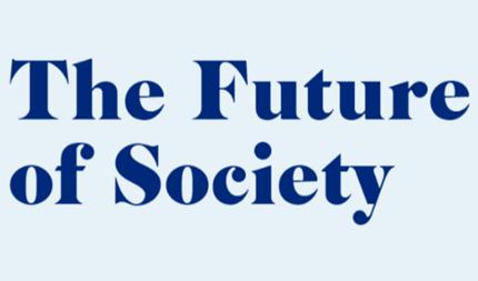 The Future of Society Quiz