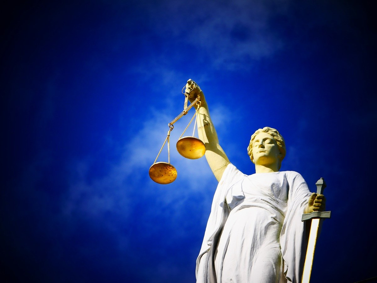 justice-2071539 1920-2