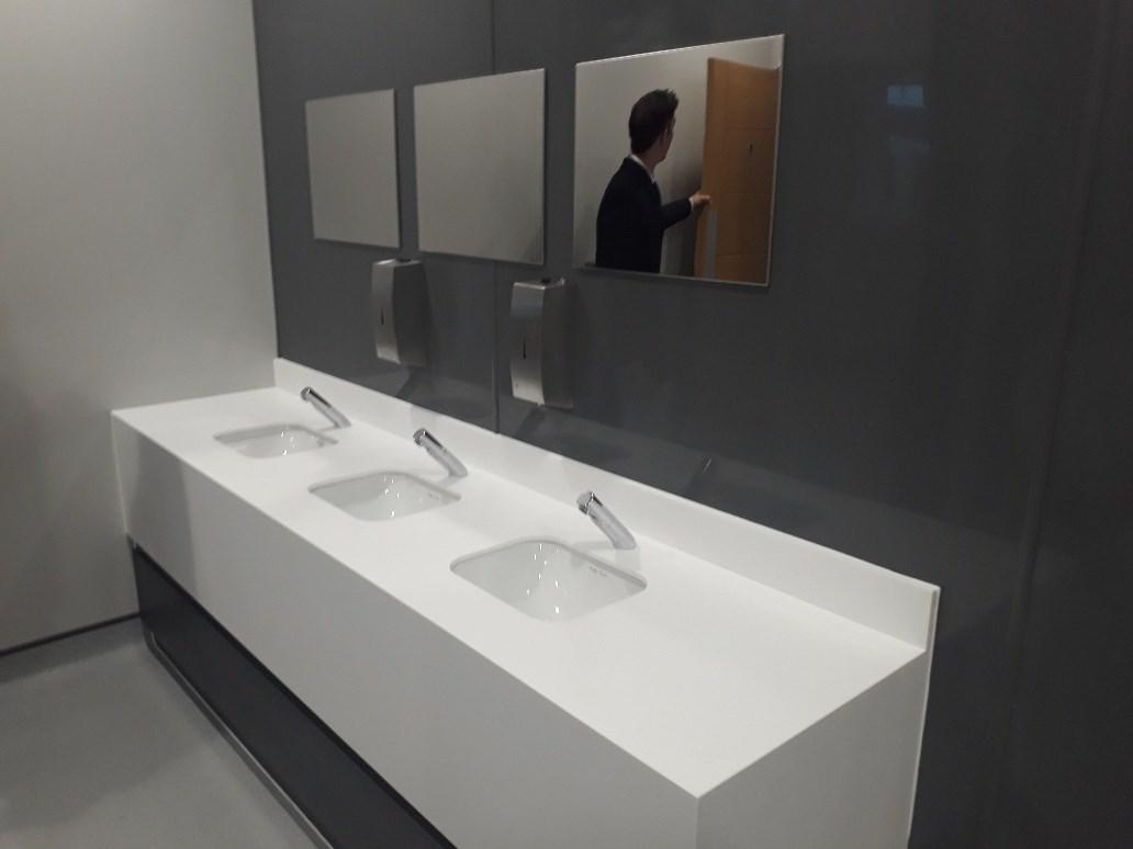 Bolton Toilets-2