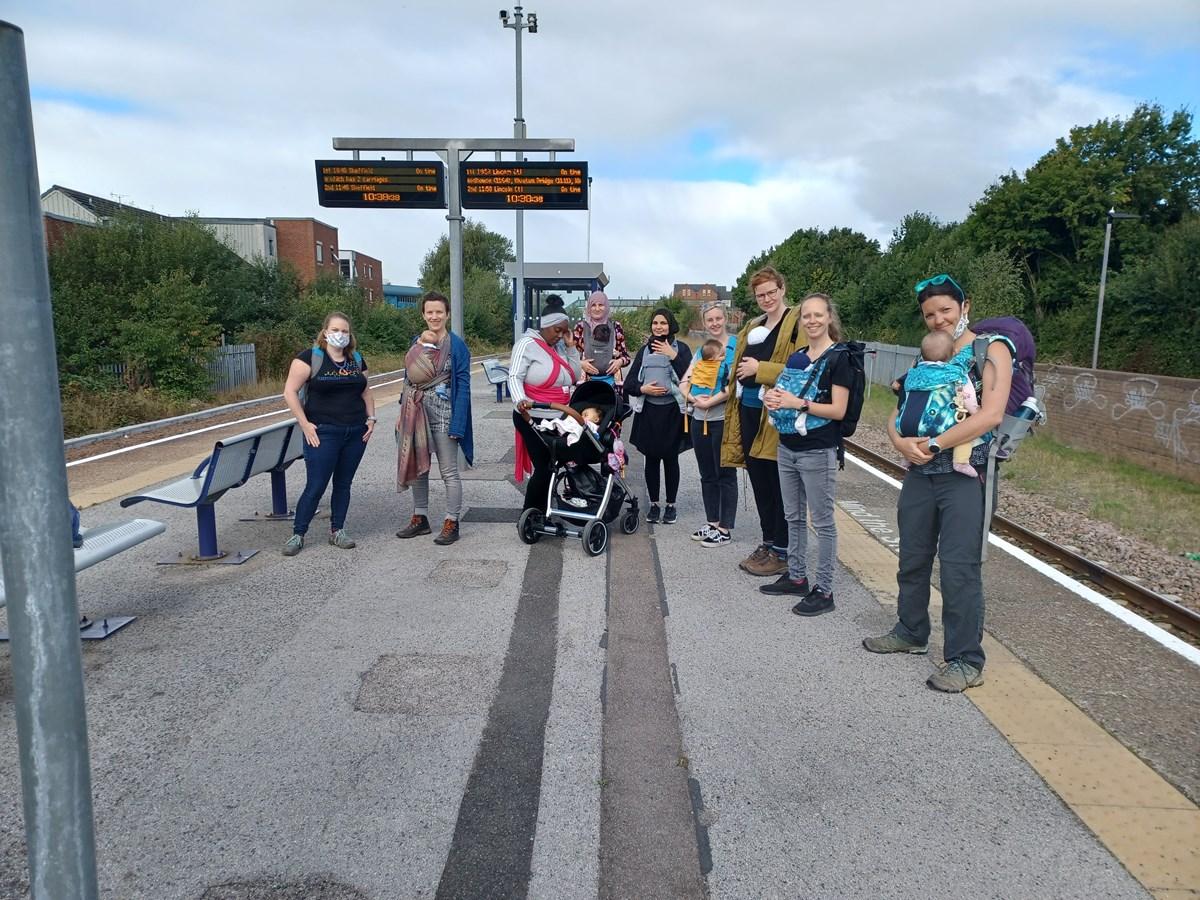 Sling Express Sheffield (5)