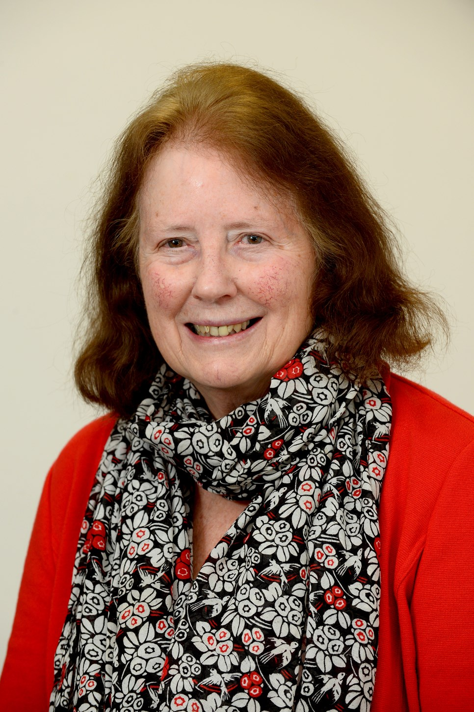 Julie Morgan (1)