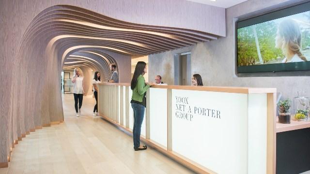 Yoox Net-A-Porter Group launches Tech Hub in West London: 101946-640x360-ynapwebsiteherosize.jpg
