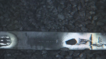 PLPR-4