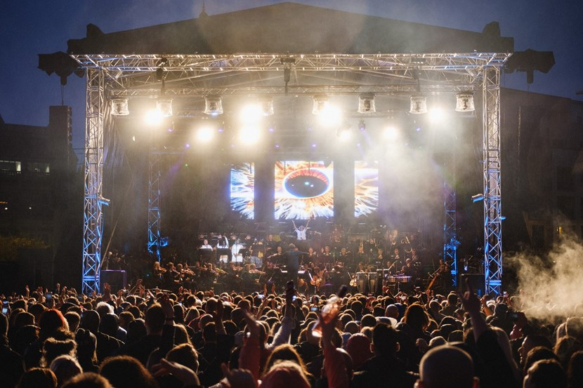 Millennium Square welcomes 80s legends, club classics and a movie blockbuster for summer spectacular: operanorthinthecity01-credittomarber-836981.jpg