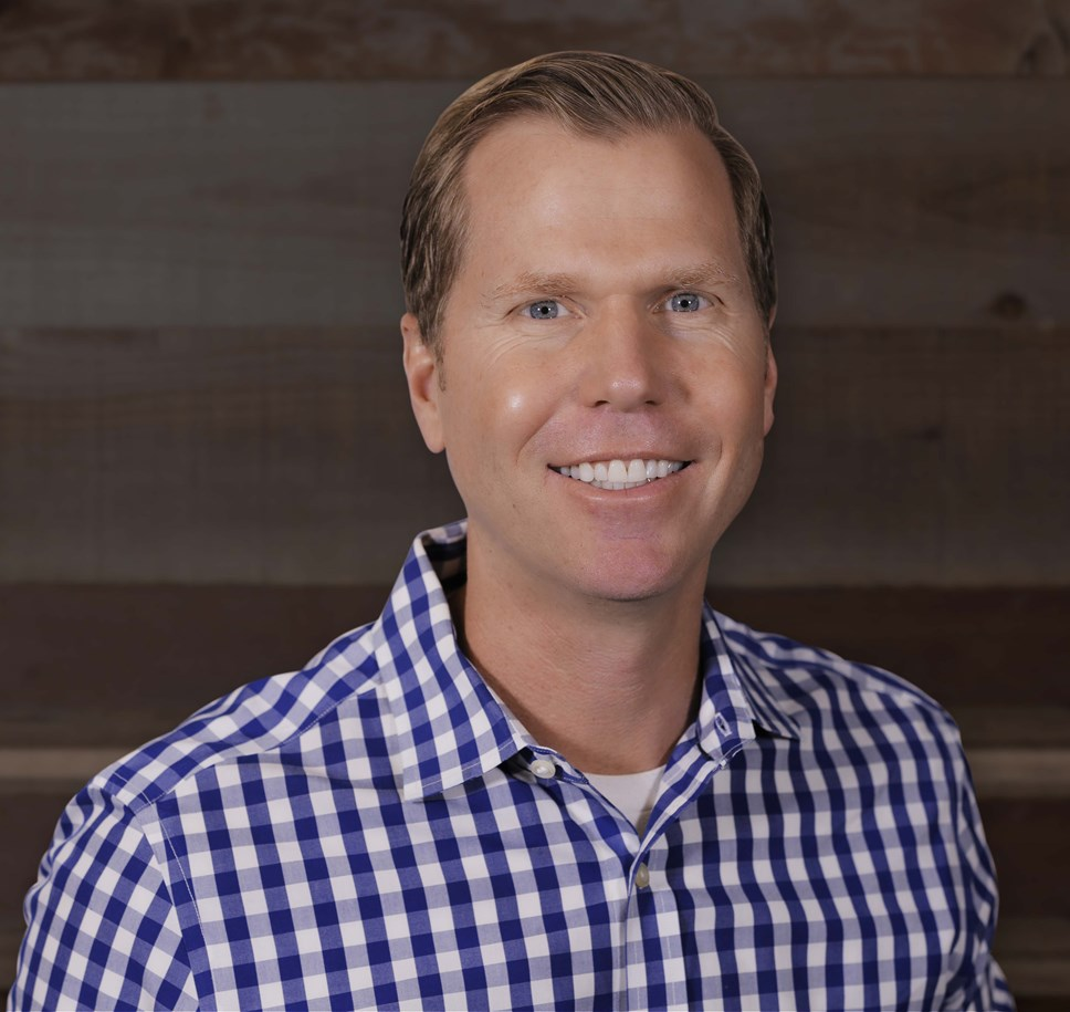 Take-Two Interactive Software, Inc. and 2K Name Industry Veteran Michael Condrey as President of New Game Development Studio in Silicon Valley: 31U Michael Condrey