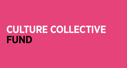 culture-collective-1500x800