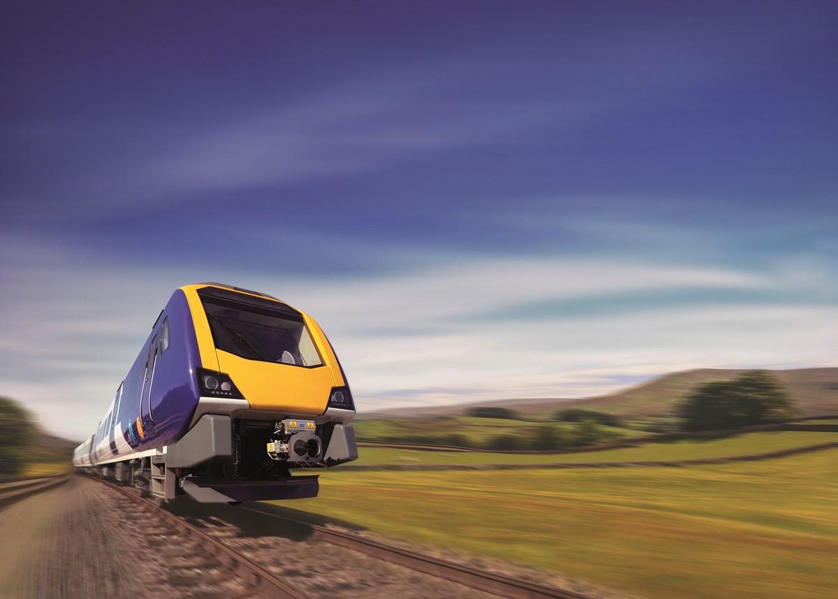 New Trains - 45 VIEW - Landscape-2
