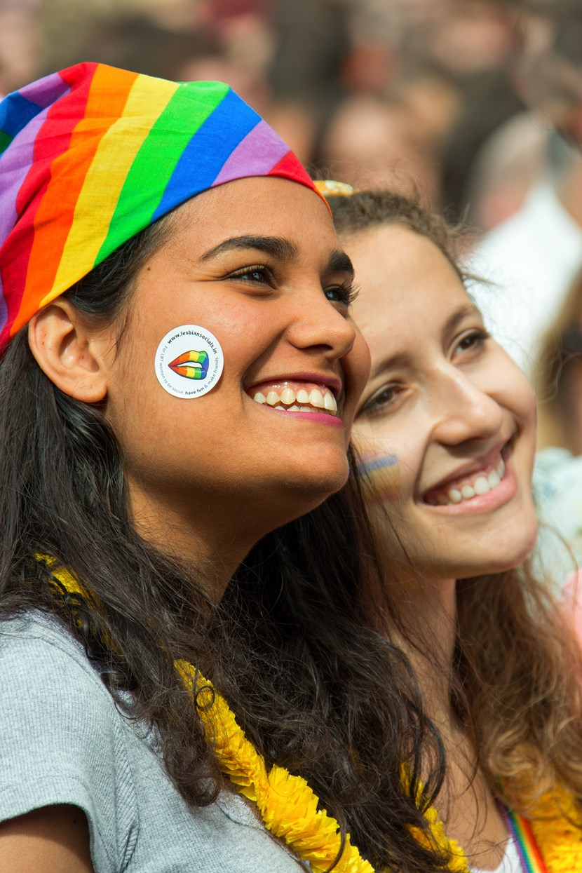 Leeds Pride and VisitLeeds reveal the new faces of Leeds Pride Family: winner-markdouglas-email-copy.jpg