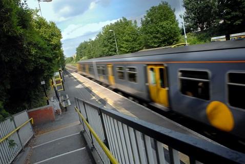 Merseyrail train_1