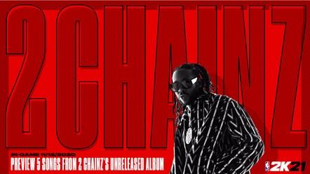 2 Chainz Reveal 1920x1080