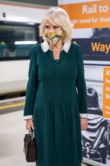 Rail-to-Refuge The-Duchess-of-Cornwall 010