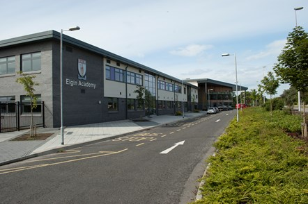 Secondary schools re-zoning proposals go out to consultation