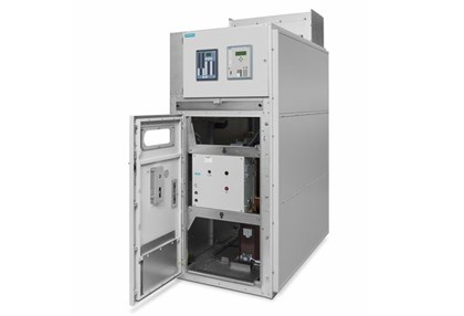 Siemens Mobility opens UK manufacturing line for traction switchgear: Sitras-ASG25-resized