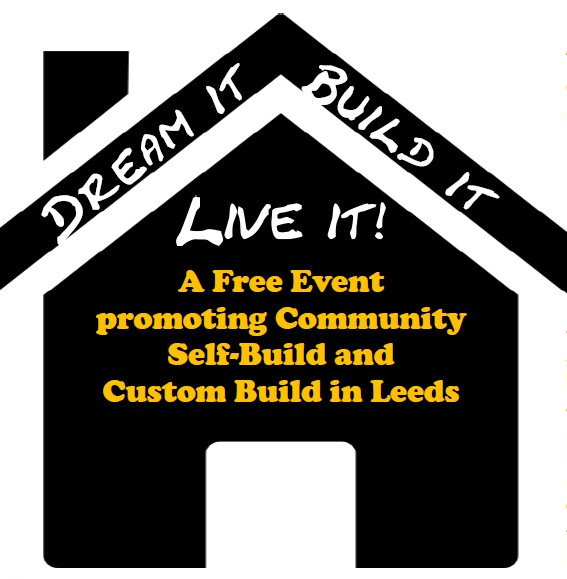 Self-build event ideal for those with grand designs: csblogo.jpeg