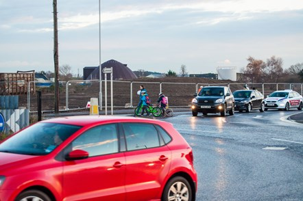 Moray Council sets out spending plans for roads, street lighting and more: Moray Council sets out spending plans for roads, street lighting and more
