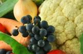 Food-drink-fruit-veg