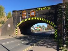 Rockingham Road bridge (002)