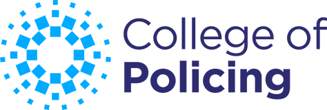 College Of Policing