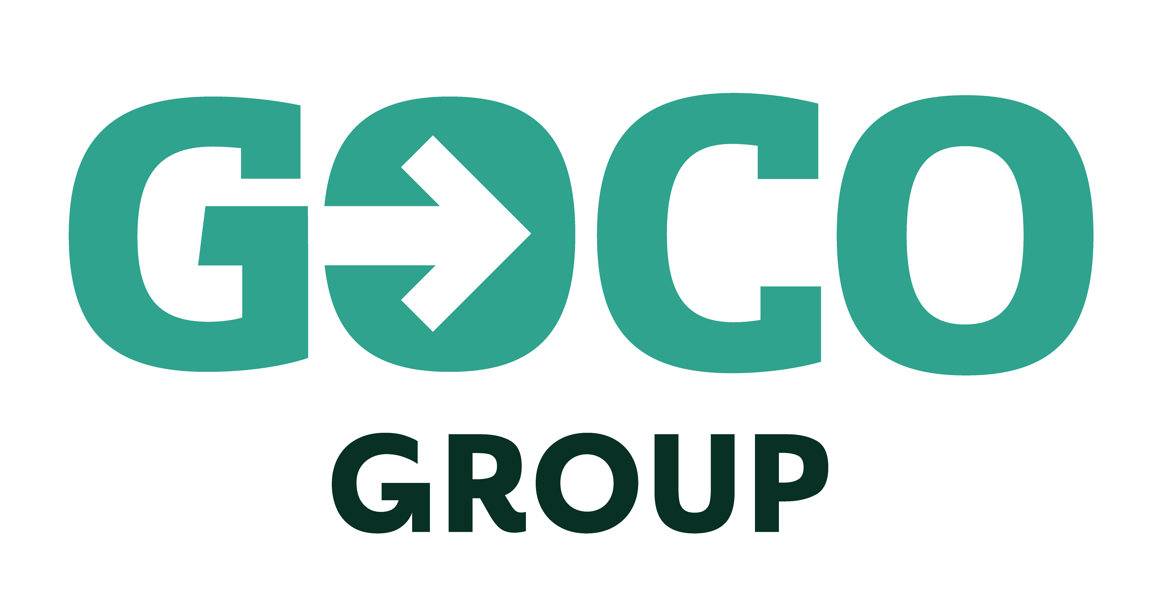About GoCompare Group