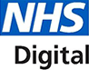 NHS Digital News