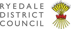 Ryedale Council