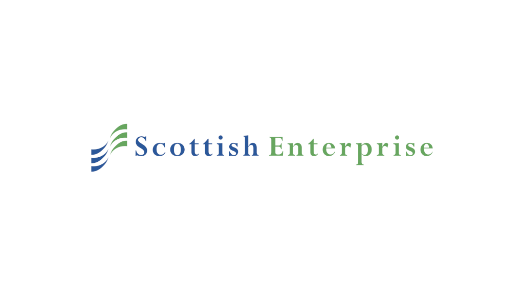 Find out more about Scottish Enterprise