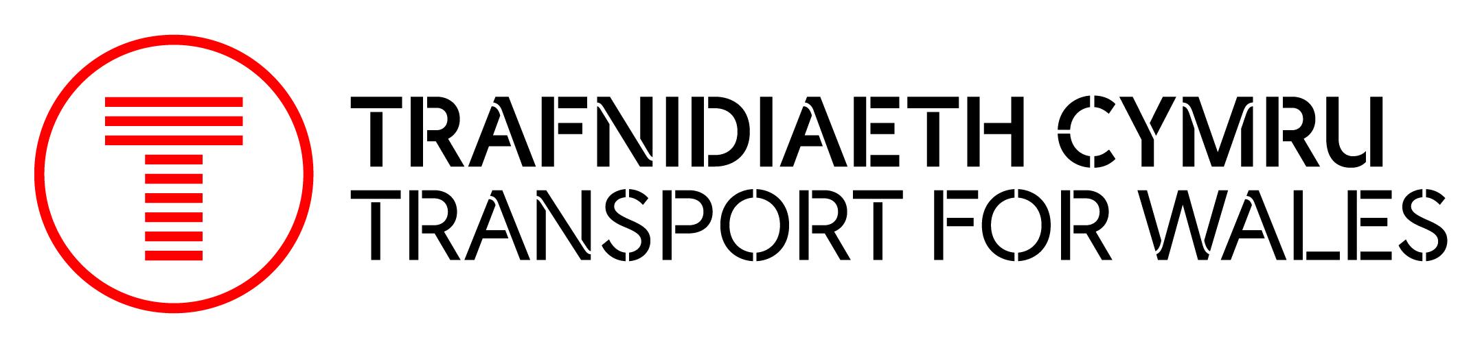 Trafnidiaeth Cymru / Transport for Wales