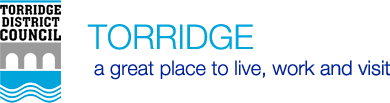 Torridge District Council News